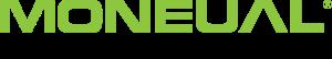 logo Moneual