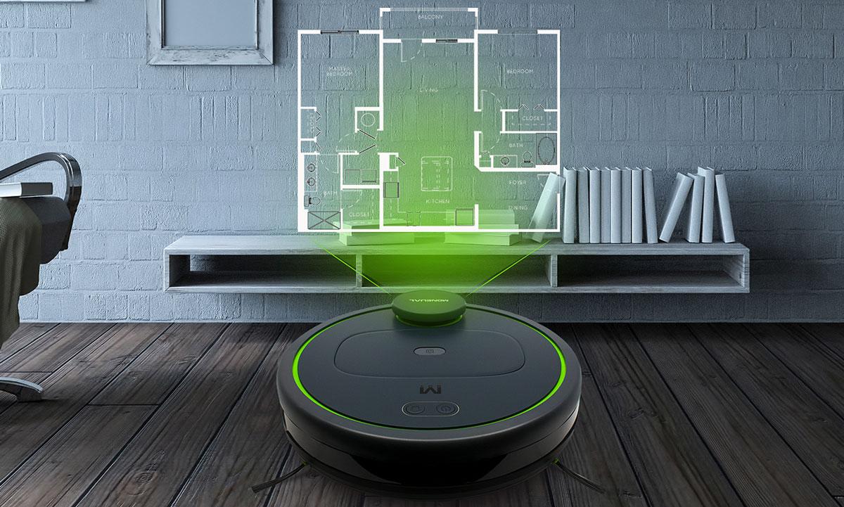 Technologi Laserowa