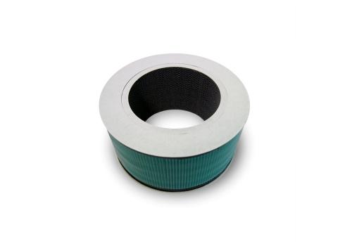 Filtr powietrza HEPA Moneual Dual Care+ MA800