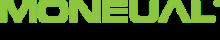 Oficjalna strona oraz sklep Moneual w Polsce