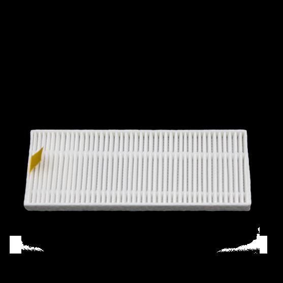 Filtr powietrza - Automatyczny odkurzacz Moneual MBOT 900