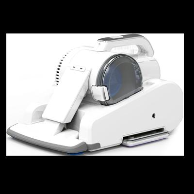 Robot sprzątający Moneual MonBot HV7500 odkurzacz 3w1