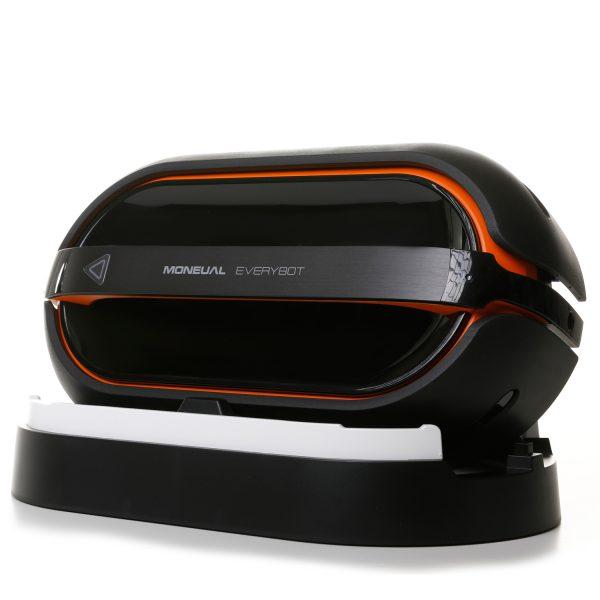 Robot mopujący Moneual RS700 Plus