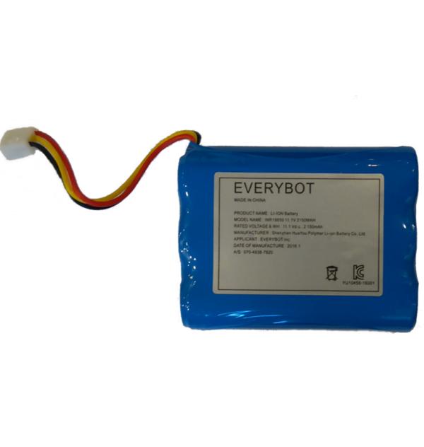 Bateria RS700 Plus